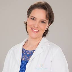 Dr. Lina  Triana