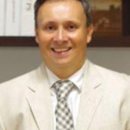 Dr. Hector  Perez - GloboMD