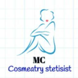 COSMEATRY STETISIST  MARIA CAMINERO