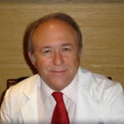 David Kirsch