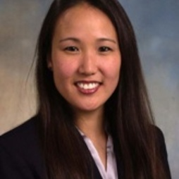 Janet  Lee, M.D., F.A.C.S.