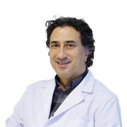 Dr. Ergin  Er - GloboMD