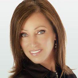 Dr. Angela  Rasmussen, DDS - GloboMD
