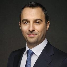 Arkady Lipnitsky