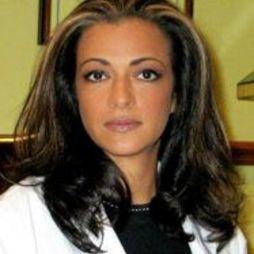 Marianna Weiner