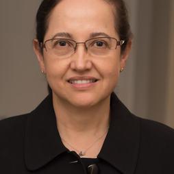 Dr. Olga Fonseca, DDS - GloboMD
