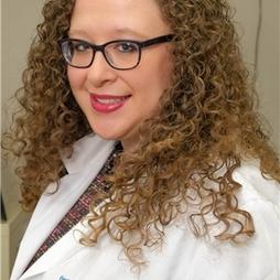 Dr. Jennifer Gerres, DPM