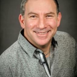 Dr. Peter Brieloff, DPM