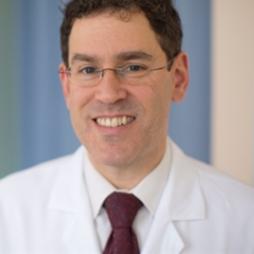 Dr. Michael Stempel, DPM