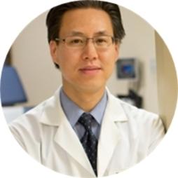 Dr. Zung  Le, DPM