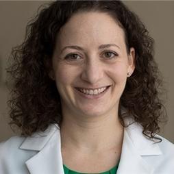 Dr. Julie Rosner, DPM