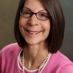 Dr. Carla Ribeiro-Batchtell, DPM