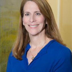 Deena L. Charney, D.P.M.