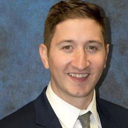 Dr. David A. Engorn, D.P.M.