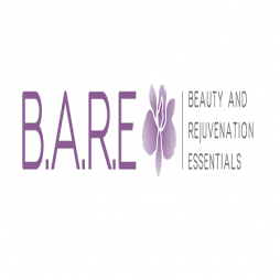 Bare Esssentials Spa