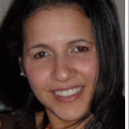 Karla Jaquez DMD