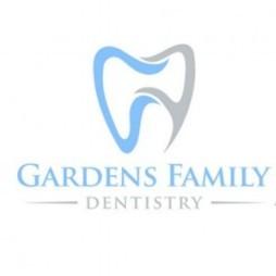 Gardens Family Dentistry