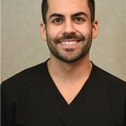 Dr. Fernando Mariz