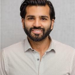 Nabeel Chaudhary